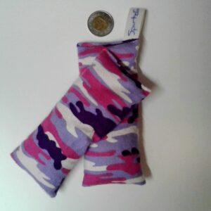 sportzgemz2-purplecamo