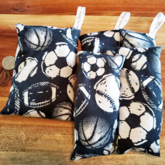 SportzGemz5-zeolite-pouch-remove-smell-black-white
